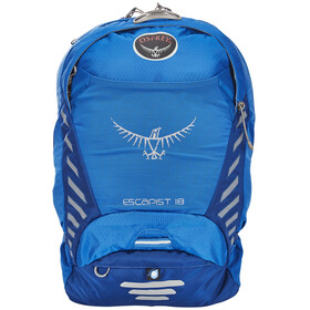 Osprey Escapist 18 Backpack S/M blue